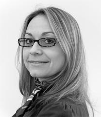 Carole Eisenecher-Martin